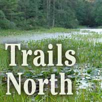 TrailsNorthSq